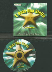 CD 2005