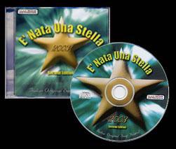 cd_stella_2003