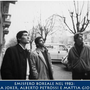 emisfero_boreale_1982